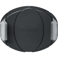 VENTEV Wireless Charging Car Kit grau