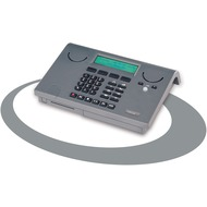 Vidicode Call Recorder Single HD 9900