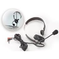 Vidicode Headset für FeaturePhone 175