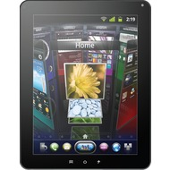 ViewSonic ViewPad 10e (UMTS)