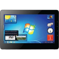 ViewSonic ViewPad 10pro (UMTS)