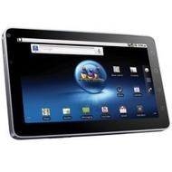 ViewSonic ViewPad 7 3G