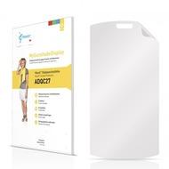 Vikuiti MySunshadeDisplay Displayschutzfolie ADQC27 von 3M für Acer Liquid S100