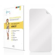 Vikuiti MySunshadeDisplay Displayschutzfolie ADQC27 von 3M für HTC 7 Pro T7576