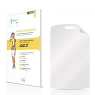 Vikuiti MySunshadeDisplay Displayschutzfolie ADQC27 von 3M für LG Electronics GB230