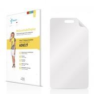 Vikuiti MySunshadeDisplay Displayschutzfolie ADQC27 von 3M für LG Electronics GD510 Pop