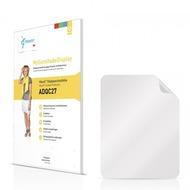 Vikuiti MySunshadeDisplay Displayschutzfolie ADQC27 von 3M für LG Electronics GD910