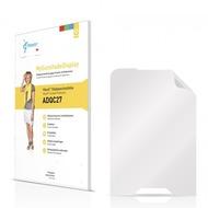 Vikuiti MySunshadeDisplay Displayschutzfolie ADQC27 von 3M für LG Electronics GM205