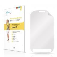 Vikuiti MySunshadeDisplay Displayschutzfolie ADQC27 von 3M für LG Electronics P350 Optimus Me