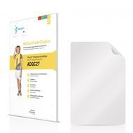 Vikuiti MySunshadeDisplay Displayschutzfolie ADQC27 von 3M für LG Electronics T300 Cookie Lite