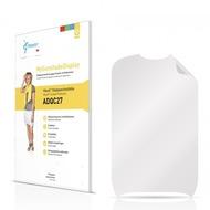 Vikuiti MySunshadeDisplay Displayschutzfolie ADQC27 von 3M für LG Electronics T310 Cookie Style