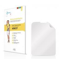Vikuiti MySunshadeDisplay Displayschutzfolie ADQC27 von 3M für Nokia C1-01 (2010)