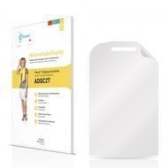 Vikuiti MySunshadeDisplay Displayschutzfolie ADQC27 von 3M für Samsung B3410