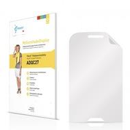 Vikuiti MySunshadeDisplay Displayschutzfolie ADQC27 von 3M für Samsung GT-S7070