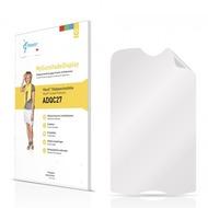 Vikuiti MySunshadeDisplay Displayschutzfolie ADQC27 von 3M für Samsung S3370 3G
