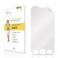 Vikuiti MySunshadeDisplay Displayschutzfolie ADQC27 von 3M für Samsung Wave 2 Pro S5330