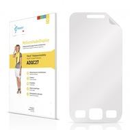 Vikuiti MySunshadeDisplay Displayschutzfolie ADQC27 von 3M für Samsung Wave 525 S5250