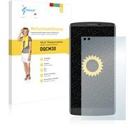 Vikuiti MySunshadeDisplay Displayschutzfolie (Glänzend) von 3M für LG V10