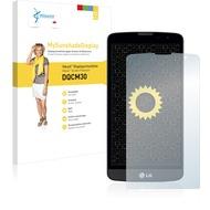 Vikuiti MySunshadeDisplay Displayschutzfolie DQCM30 von 3M passend für LG L Bello