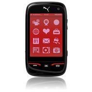 Vodafone Puma Phone
