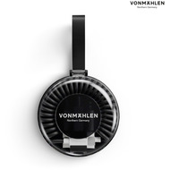Vonmählen allroundo All-in-One Ladekabel, schwarz