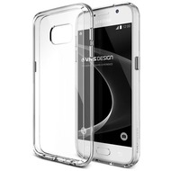 VRS Design Crystal Mixx for Galaxy S7 transparent
