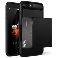 VRS Design Damda Glide for iPhone 7 Plus black