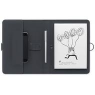 Wacom Bamboo Spark - mit Gadget Pocket