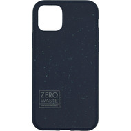 Wilma Essential for iPhone 12 Pro blue