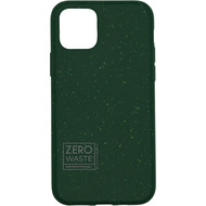 Wilma Essential for iPhone 12 Pro green