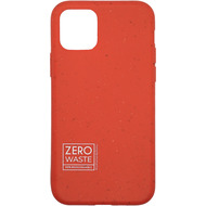 Wilma Essential for iPhone 12 Pro red