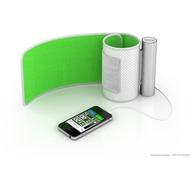 Withings Blutdruck-Messgerät für iPhone /  iPod touch /  iPad