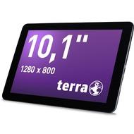 Wortmann Terra Pad 1004