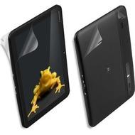 Wrapsol scratch protection für Motorola Xoom