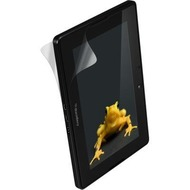 Wrapsol ultra drop + scratch protection für BlackBerry PlayBook