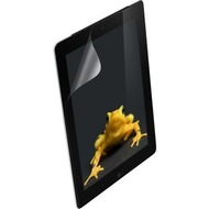 Wrapsol ultra drop + scratch protection für Apple iPad 2 Front-Only