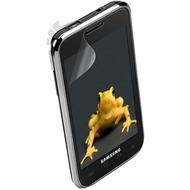 Wrapsol ultra drop + scratch protection für Samsung Nexus S