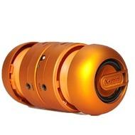 X-mini MAX Stereo Kapsellautsprecher, orange