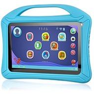 Xoro KidsPAD 903 (9'', 1,3 GHz Quad-Core, 1 GB, 8 GB), blau