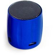 xqisit B04 Mini blau