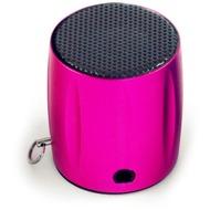 xqisit B04 Mini pink