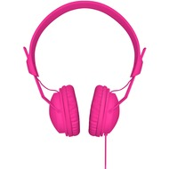 xqisit HS over ear pink