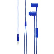 xqisit iE H20 blau