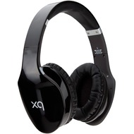 xqisit LZ380 schwarz