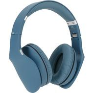 xqisit oE300 steel blue