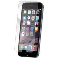 xqisit Tough Screen Glass for iPhone 7 clear