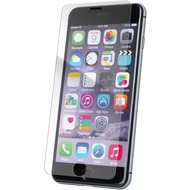 xqisit Tough Screen Glass for iPhone 7 Plus transparent
