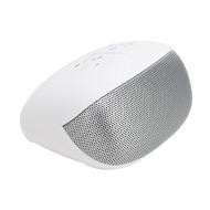 xqisit xqBeats Bluetooth Box 2.0, weiß