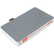 Xtorm 45W USB-C Power Bank Infinity 27.000