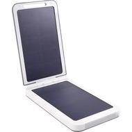Xtorm universal Solar Ladegerät AM120